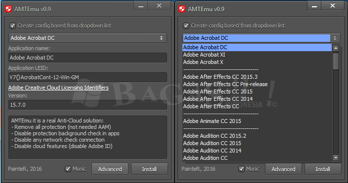 AMT Emulator Adobe All Products Universal Crack Patch – FPS