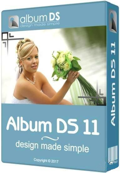 Album DS 11 Full Version Crack