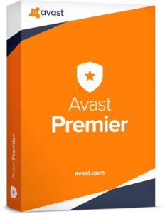 Avast Premier 2018 License File With Crack Latest [Till ...