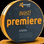 Security / AntiVirus