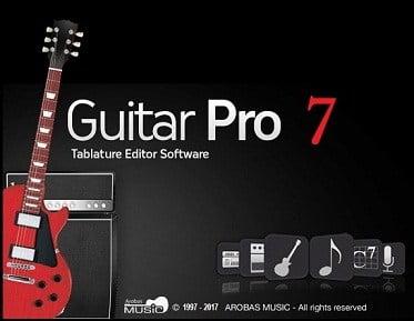 guitar pro mac torrent