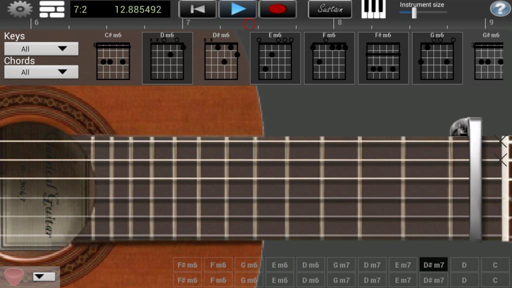guitar pro 7 free crack