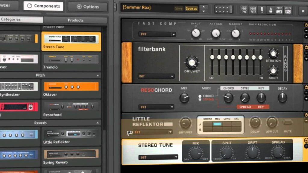 guitar rig mac crack download