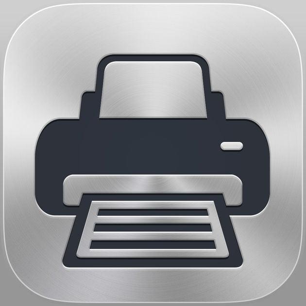 ImagePrinter Pro Crack Convert PDF & Office Documents