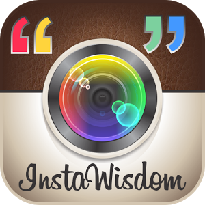 Instagram Plus Apk Modded Latest Version Download [Updated