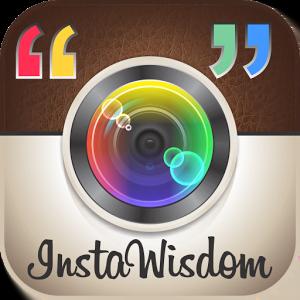 Instagram Plus Apk Modded Latest Version Download [Updated] – FPS