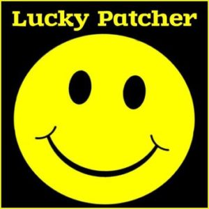 Lucky Patcher No Root Apk [Android] Free Download [Latest] – FPS