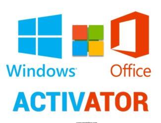 microsoft office 2016 professional download filehippo