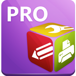 Pdf xchange viewer pro free download