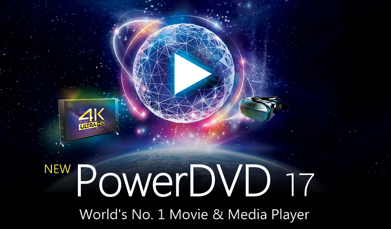 activation url cyberlink powerdvd 15