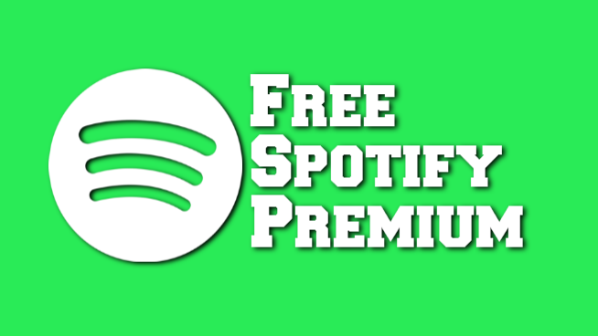Hack download spotify | Spotify Music 1 1 2 285 Crack PC