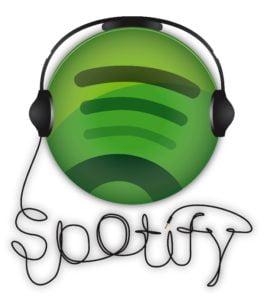 Spotify Music Premium Final Free Download [Mod] All Version