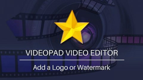 VideoPad Free Download Full Version