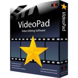 Image Result For Videopad Crack