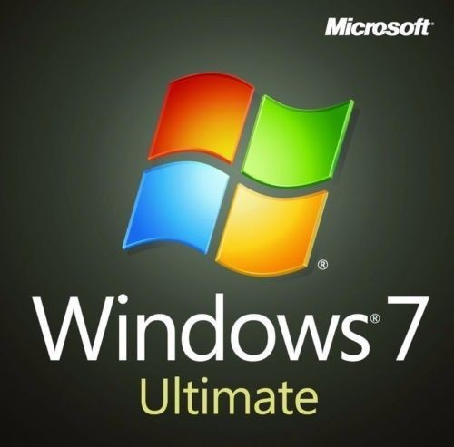 Windows 7 Ultimate Product Key Generator - Activator