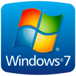 win 7 professional 64 bit key 2018