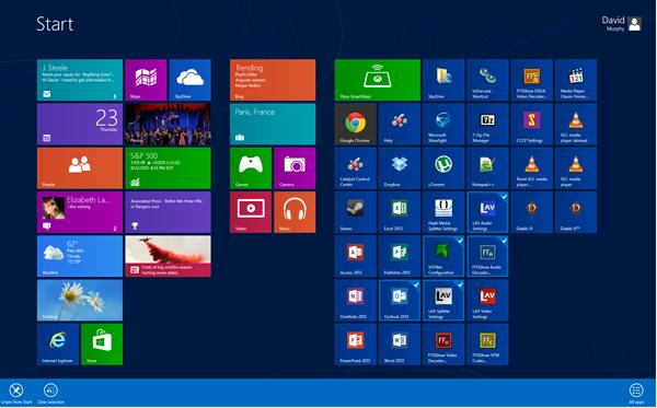 Windows 8.1 Pro Activator