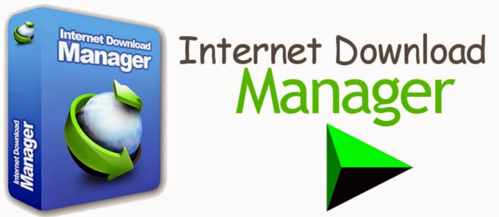 Internet Download Manager Registration Keygen