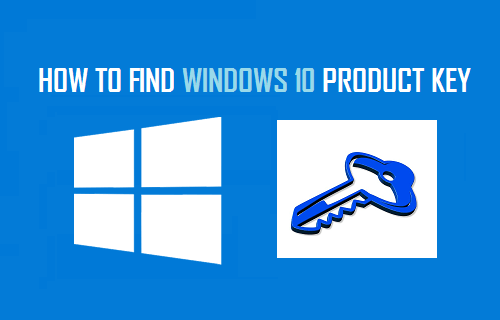 Windows 10 Product Key Generator + ISO Torrent 2018 ...
