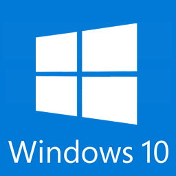 windows 10 product key generator 2017