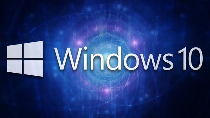 Windows 10 Product Key Generator + ISO Torrent 2018 ...