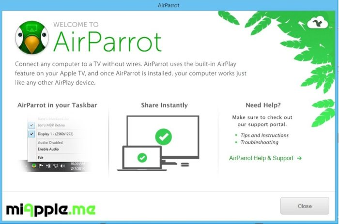 AirParrot-2-Crack Download Free Here
