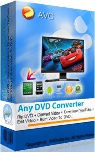 Any-DVD-Converter-Professional-6.0.4-Serial-Key