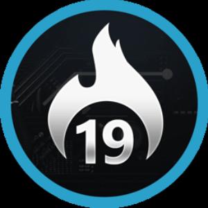 ashampoo burning studio 18 crack free download