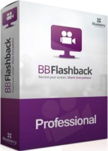 BB-FlashBack-Pro-5.27.0.4280-License-Key