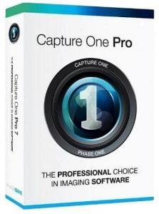 Capture-One-Pro-10.1.0.161-Crack
