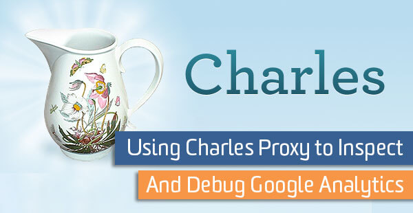 Charles-Proxy-Crack Download Free