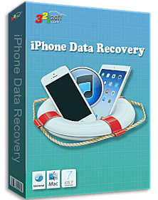 Android data recovery full version with crack | FonePaw Android Data