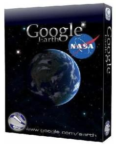 google earth pro license commercial use