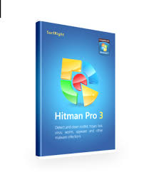 Hitman Pro Full Version here