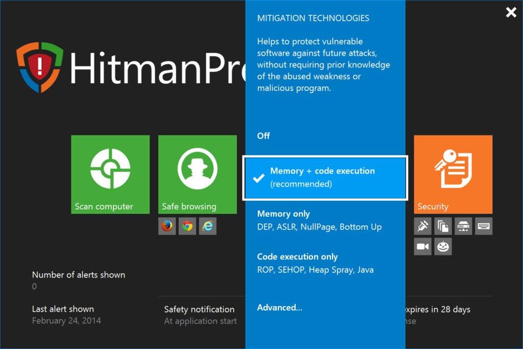 Hitman_Pro_Keygen Download