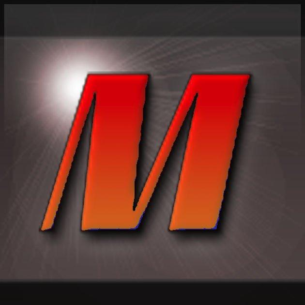 morphvox key list