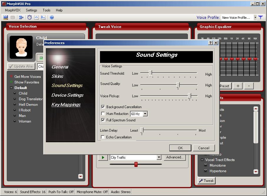 MorphVOX-Pro-4.4.41-Crack-Product-Key-Here