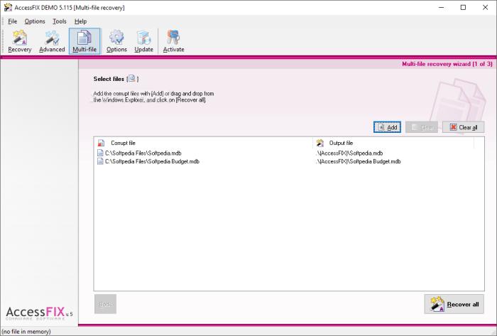 OfficeFIX Professional Activation Keygen