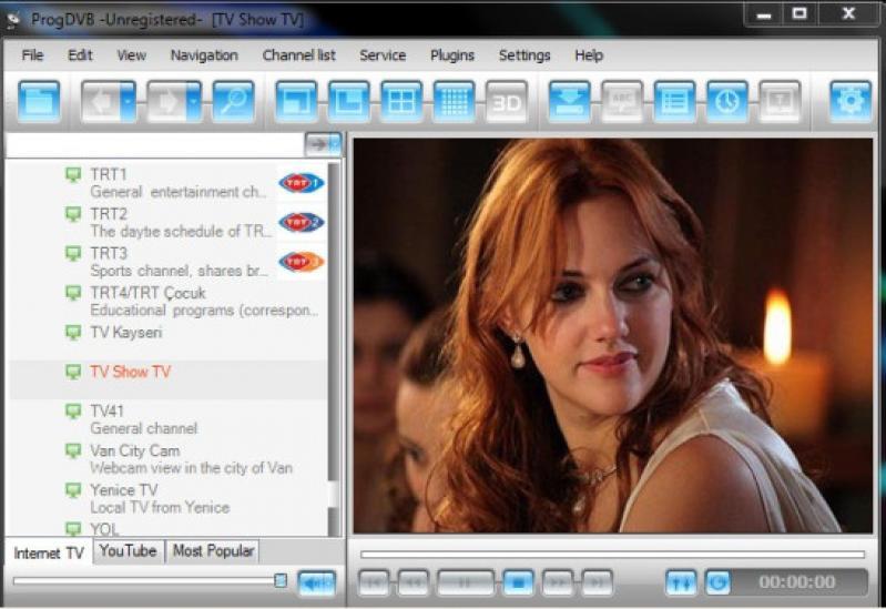 ProgDVB-Professional-7.20.0-Crack Full Version