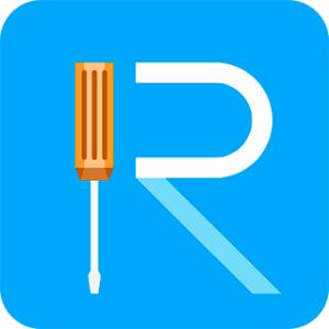REIBOOT 6.9.2.0 TÉLÉCHARGER