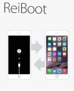 ReiBoot Pro Crack version download free