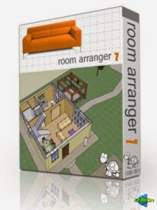 Room Arranger Download Free