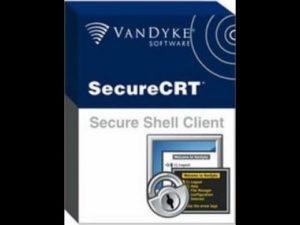 securecrt download free filehippo