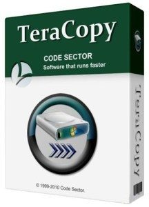 TeraCopy-Pro-Full-Version-Cracck-Free here