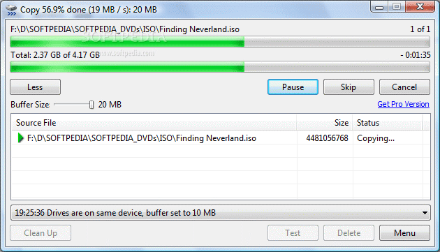 TeraCopy Pro Key Download Here