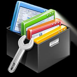 Uninstall Tool keygen free download