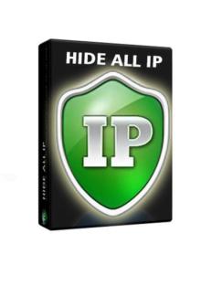 download real hide ip full version crack