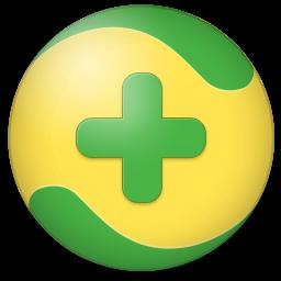 360 Total Security offline installer crack free download