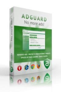 Adguard-Premium-license-key-Download