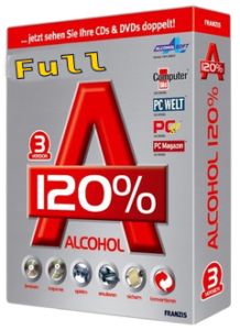 Alcohol-120-v2.0.3-Full-Version-Incl-Crack here